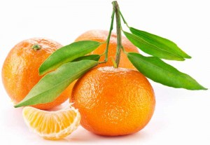 Tangerines-for-Weight-Loss
